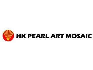HK-Pearl