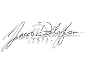 Jakob Delafon