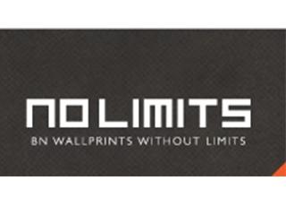Nolimits