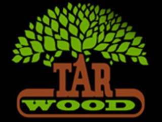 TarWood