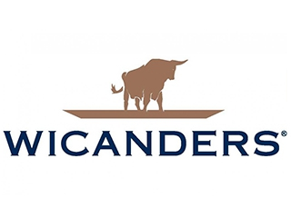 Wicanders
