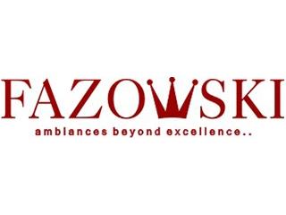 Fazowski