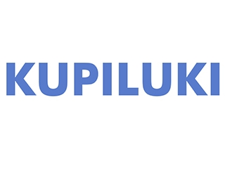 Kupiluki
