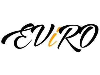EViRO