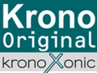 Krono Xonic