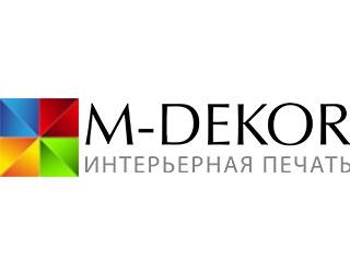 M-DEKOR