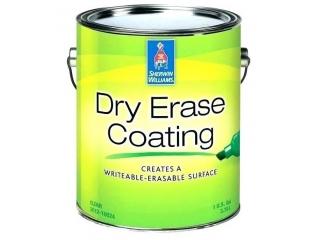 Dry Erase кварта (0,95л)