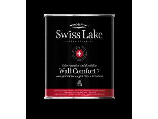 Wall Comfort 7