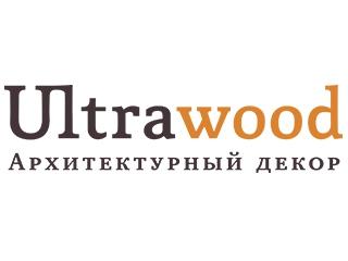 Ultrawood