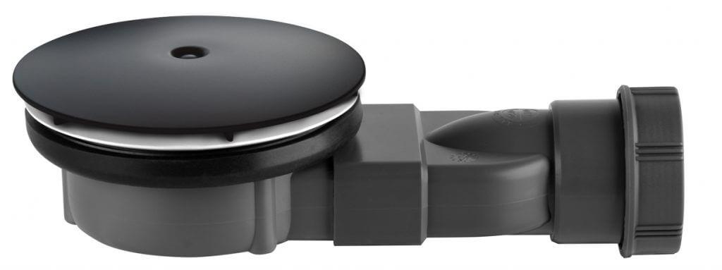 R400 Slim Black 1024x383