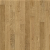 ДУБ GRAND 138 BRUSHED OILED