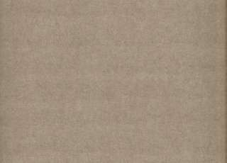 Обои Casamance Absolue 9510241