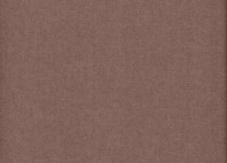 Обои Casamance Absolue 9520264