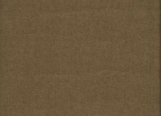 Обои Casamance Absolue 9520790