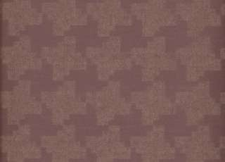 Обои Casamance Absolue 9570264