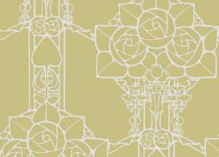 Обои Cole & Son Collection of Flowers 81-5019