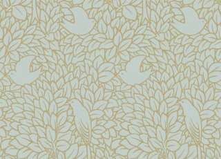Обои Cole & Son Collection of Flowers 81-2009