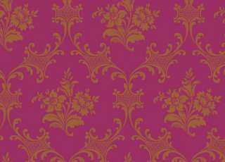 Обои Cole & Son Collection of Flowers 81-14059