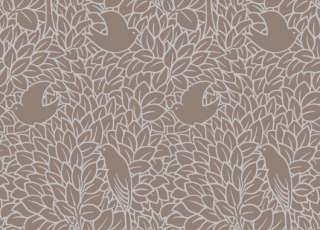 Обои Cole & Son Collection of Flowers 81-2006