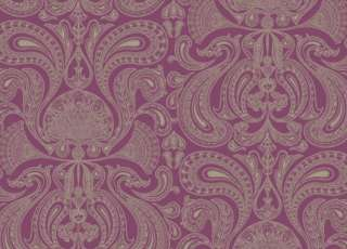 Обои Cole & Son New Contemporary 66-1007