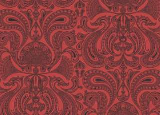 Обои Cole & Son New Contemporary 66-1008