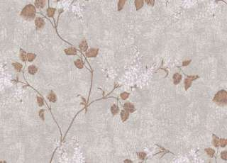Обои Cole & Son Collection of Flowers 81-3010
