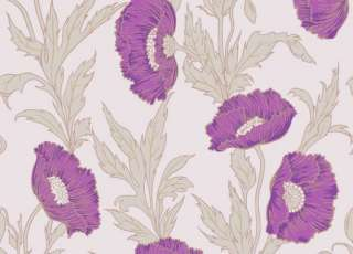 Обои Cole & Son Collection of Flowers 81-1002