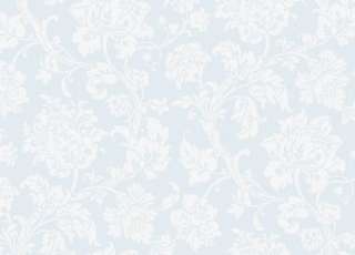 Обои Cole & Son Collection of Flowers 81-10041