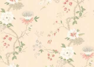 Обои Cole & Son Collection of Flowers 65-1005