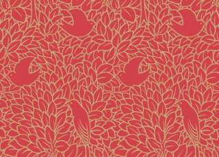 Обои Cole & Son Collection of Flowers 81-2007