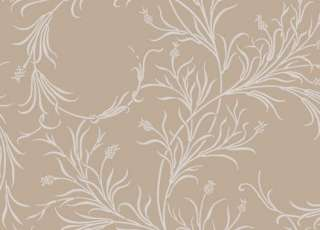 Обои Cole & Son Collection of Flowers 81-12054