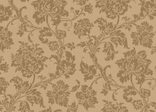 Обои Cole & Son Collection of Flowers 81-10043