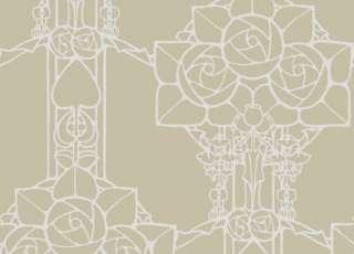 Обои Cole & Son Collection of Flowers 81-5022