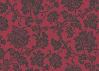 Обои Cole & Son Collection of Flowers 81-10044