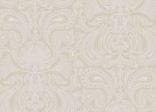 Обои Cole & Son New Contemporary 66-1003