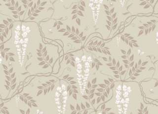 Обои Cole & Son Collection of Flowers 81-13056