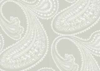Обои Cole & Son New Contemporary 66-5036