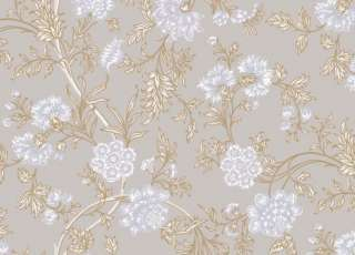 Обои Cole & Son Collection of Flowers 81-15065