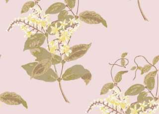 Обои Cole & Son Collection of Flowers 81-6025