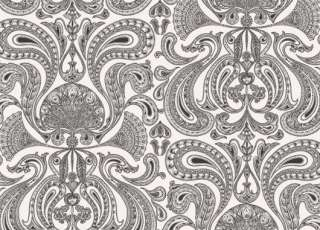 Обои Cole & Son New Contemporary 66-1004