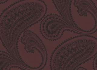 Обои Cole & Son New Contemporary 66-5038