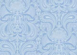 Обои Cole & Son New Contemporary 66-1006