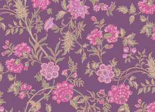 Обои Cole & Son Collection of Flowers 81-15066