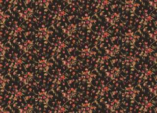 Обои Cole & Son Collection of Flowers 81-11046