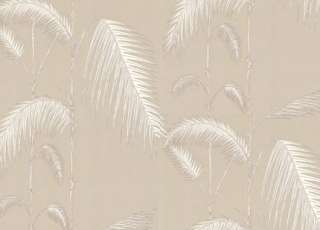 Обои Cole & Son New Contemporary 66-2013
