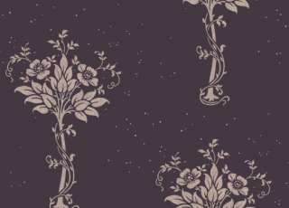 Обои Cole & Son Collection of Flowers 81-7027