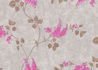 Обои Cole & Son Collection of Flowers 81-3012