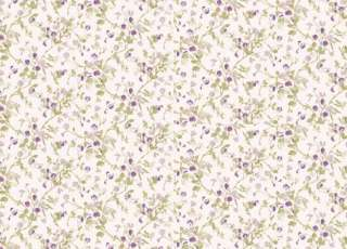 Обои Cole & Son Collection of Flowers 81-11047