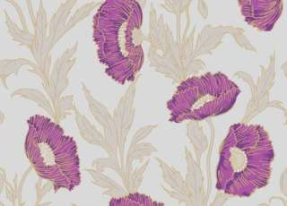 Обои Cole & Son Collection of Flowers 81-1004