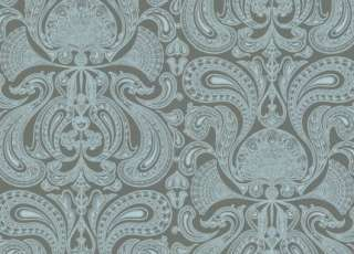 Обои Cole & Son New Contemporary 66-1005